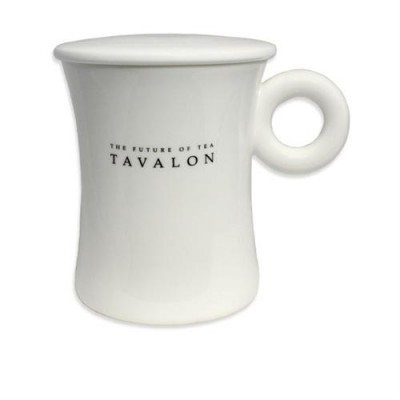 Tavalon Teacup / Infuser